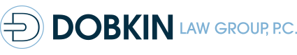 Dobkin Law Group, P.C.